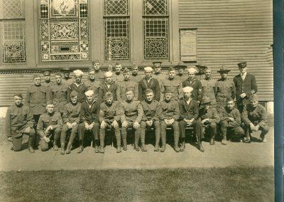 Am.Legion(1920)2012.016