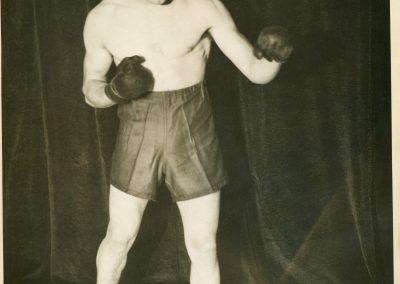 BoxerCampbell2014.628