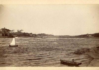 Dam&boats2010.023