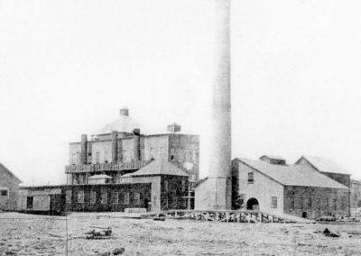 Eastern Mill(1890)2010.096