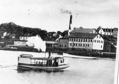 Ferry2010.007