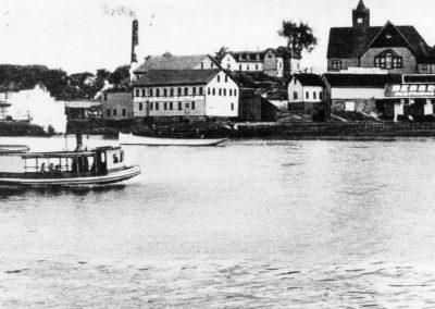 Ferry2010.008