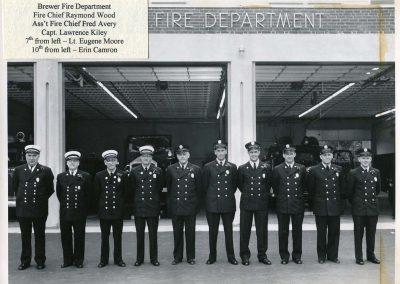 Firemen2010.017