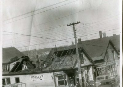 Hinckley fire2011.017a (1)