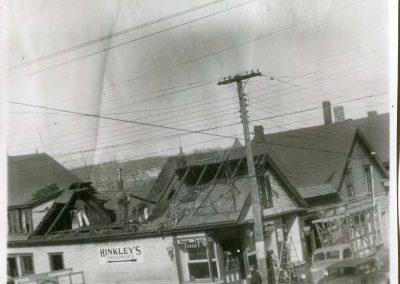 Hinckley fire2011.017a