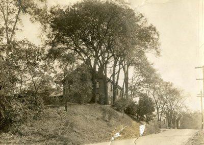 Holyoke House2011.018