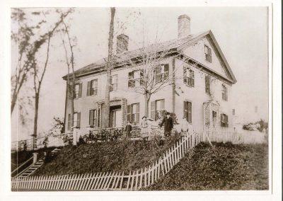 Holyoke House2012.010