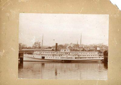 Steamship2010.090