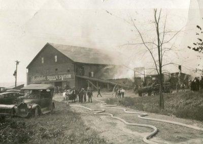 Studebaker Fire2011.004
