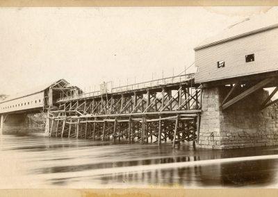 bridgetemp2013.508