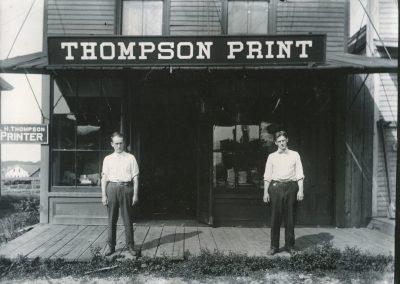 thompsonprint2013.517
