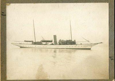 yacht2010.030